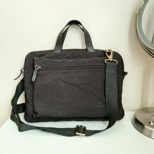Fossil Messenger/Laptop Bag